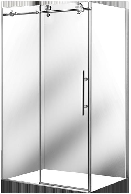 puerta_inico_new